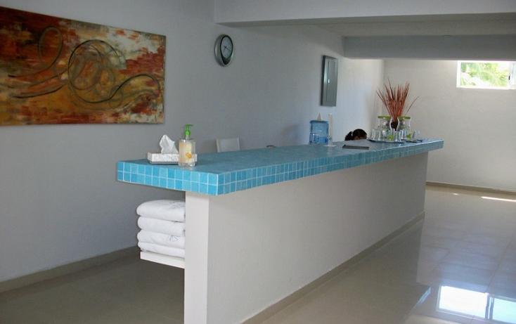 Foto de departamento en renta en  , costa azul, acapulco de ju?rez, guerrero, 1357265 No. 43