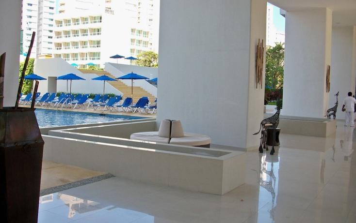 Foto de departamento en renta en  , costa azul, acapulco de ju?rez, guerrero, 1357265 No. 44