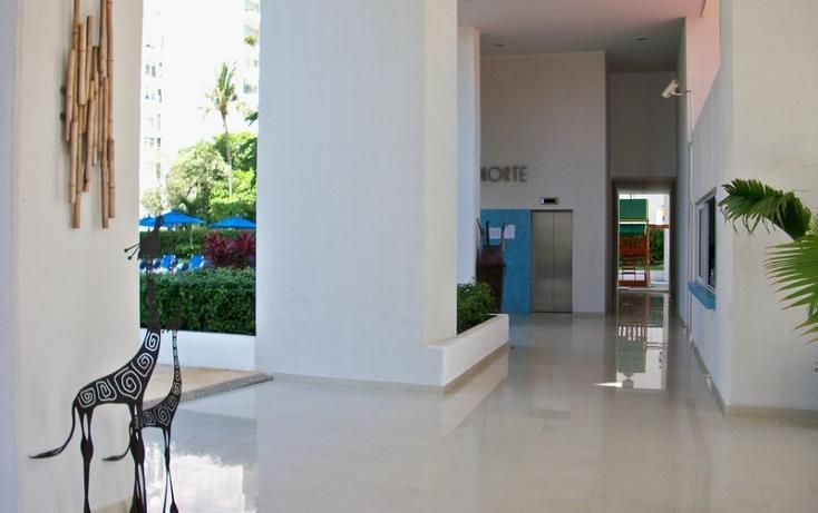 Foto de departamento en renta en  , costa azul, acapulco de ju?rez, guerrero, 1357265 No. 46