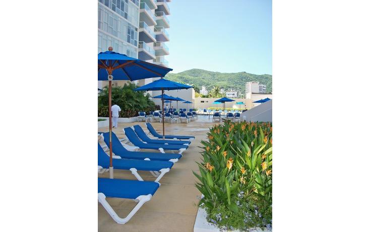 Foto de departamento en renta en  , costa azul, acapulco de ju?rez, guerrero, 1357265 No. 47