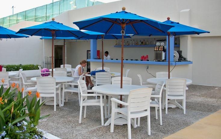 Foto de departamento en renta en  , costa azul, acapulco de ju?rez, guerrero, 1357265 No. 48