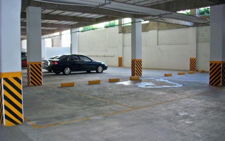 Foto de departamento en renta en  , costa azul, acapulco de ju?rez, guerrero, 1357265 No. 49