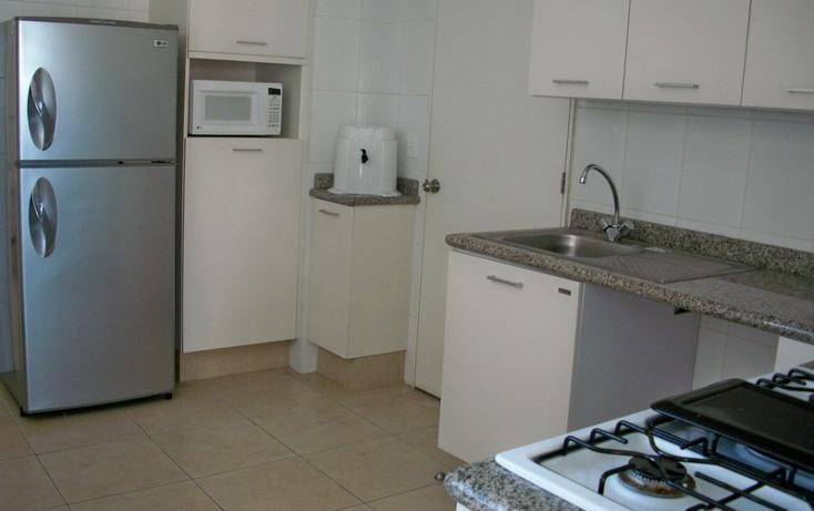 Foto de departamento en renta en  , costa azul, acapulco de juárez, guerrero, 1357277 No. 11
