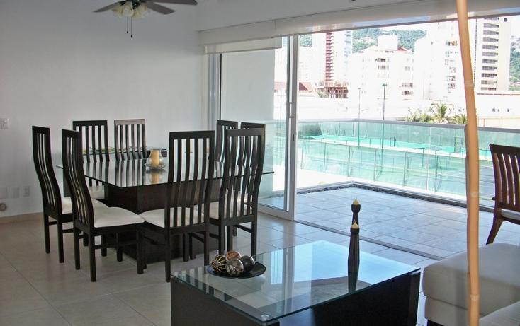 Foto de departamento en renta en  , costa azul, acapulco de juárez, guerrero, 1357277 No. 21