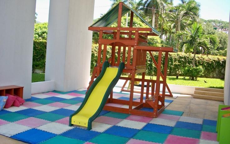 Foto de departamento en renta en  , costa azul, acapulco de juárez, guerrero, 1357277 No. 36