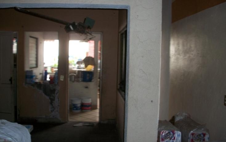 Foto de terreno habitacional en venta en  , costa azul, acapulco de juárez, guerrero, 1357297 No. 06