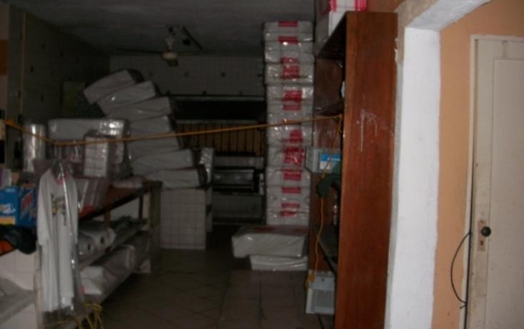 Foto de terreno habitacional en venta en  , costa azul, acapulco de juárez, guerrero, 1357297 No. 07