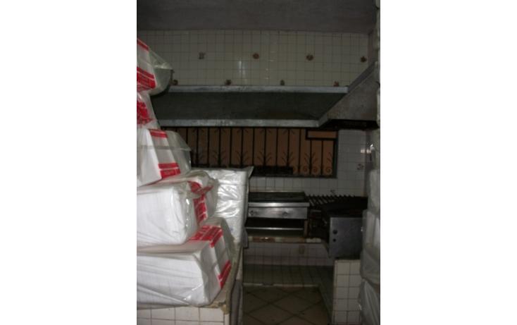 Foto de terreno habitacional en venta en  , costa azul, acapulco de juárez, guerrero, 1357297 No. 08