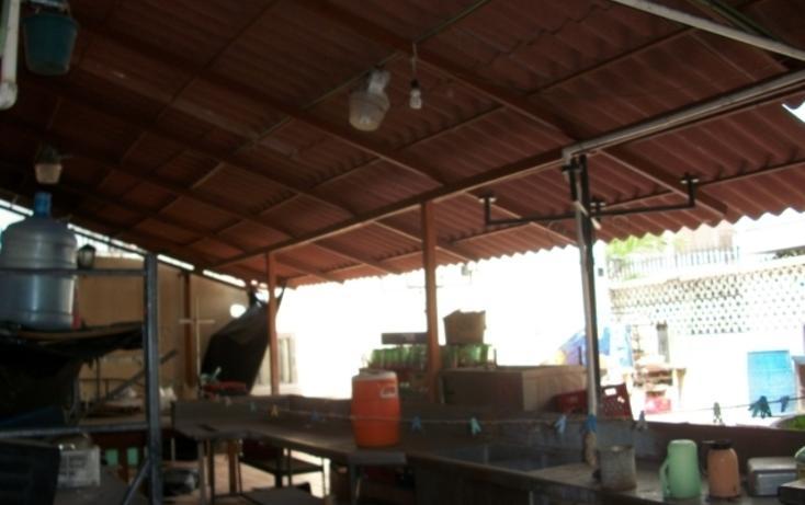 Foto de terreno habitacional en venta en  , costa azul, acapulco de juárez, guerrero, 1357297 No. 10