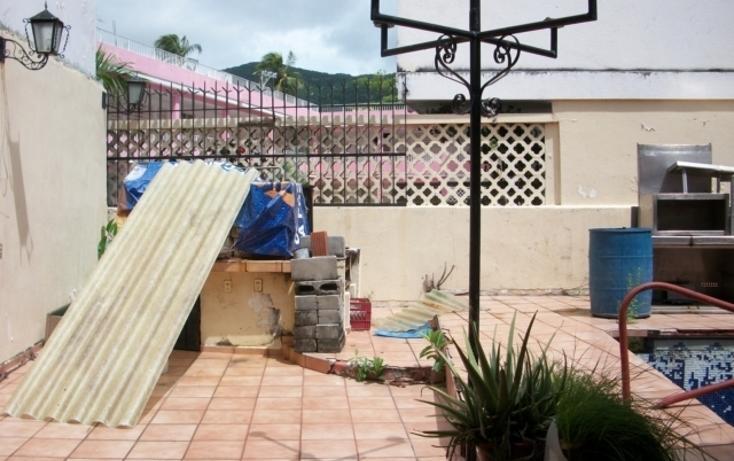 Foto de terreno habitacional en venta en  , costa azul, acapulco de juárez, guerrero, 1357297 No. 11