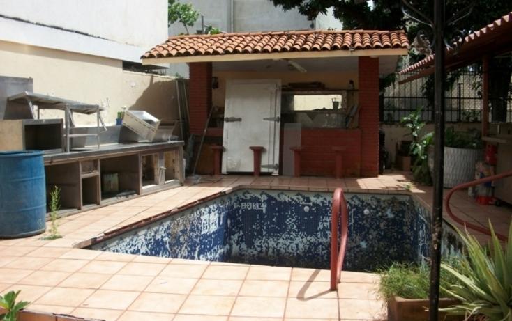 Foto de terreno habitacional en venta en  , costa azul, acapulco de juárez, guerrero, 1357297 No. 12