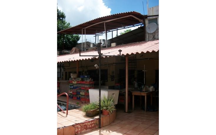 Foto de terreno habitacional en venta en  , costa azul, acapulco de juárez, guerrero, 1357297 No. 13