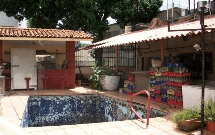 Foto de terreno habitacional en venta en  , costa azul, acapulco de juárez, guerrero, 1357297 No. 14