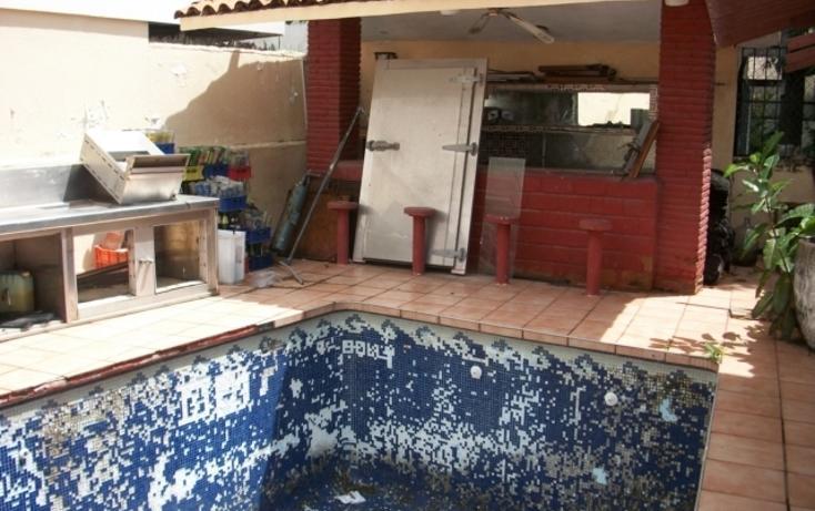 Foto de terreno habitacional en venta en  , costa azul, acapulco de juárez, guerrero, 1357297 No. 15