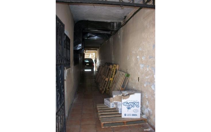 Foto de terreno habitacional en venta en  , costa azul, acapulco de juárez, guerrero, 1357297 No. 16