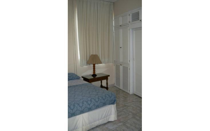 Foto de departamento en renta en  , costa azul, acapulco de juárez, guerrero, 1357343 No. 06