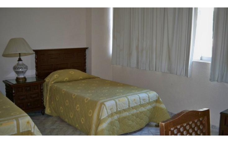 Foto de departamento en renta en  , costa azul, acapulco de juárez, guerrero, 1357343 No. 13