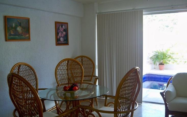 Foto de departamento en venta en  , costa azul, acapulco de juárez, guerrero, 1357359 No. 02