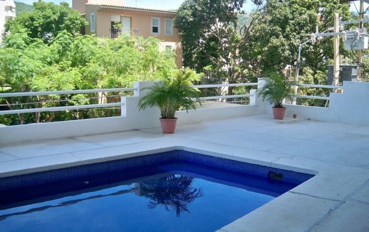 Foto de departamento en venta en  , costa azul, acapulco de juárez, guerrero, 1357359 No. 03