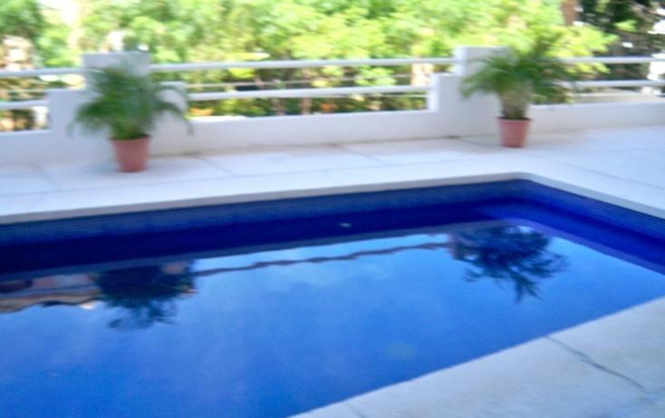 Foto de departamento en venta en  , costa azul, acapulco de juárez, guerrero, 1357359 No. 04