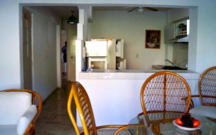 Foto de departamento en venta en  , costa azul, acapulco de juárez, guerrero, 1357359 No. 05