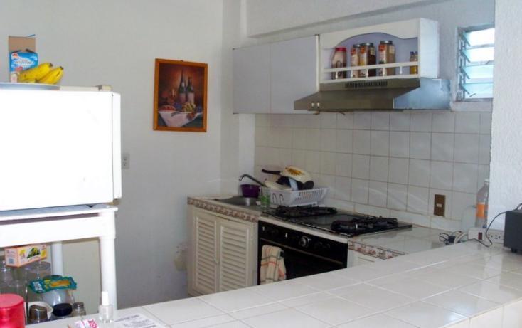 Foto de departamento en venta en  , costa azul, acapulco de juárez, guerrero, 1357359 No. 07
