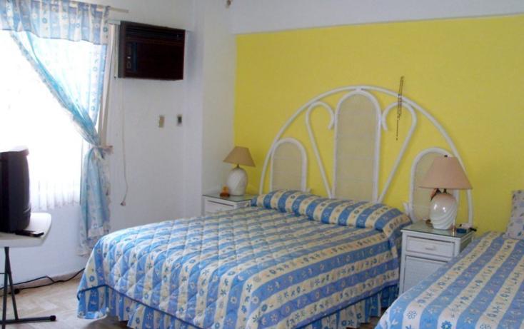 Foto de departamento en venta en  , costa azul, acapulco de juárez, guerrero, 1357359 No. 09
