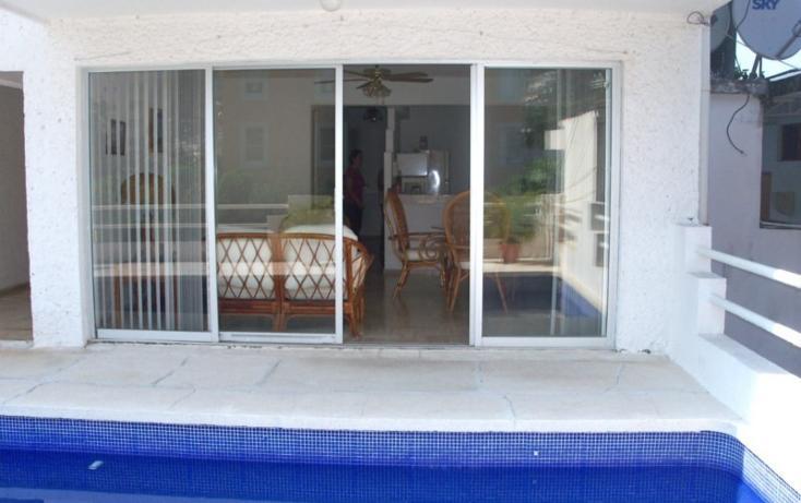 Foto de departamento en venta en  , costa azul, acapulco de juárez, guerrero, 1357359 No. 11