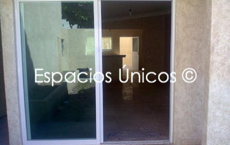 Foto de casa en venta en  , costa azul, acapulco de juárez, guerrero, 1357373 No. 02