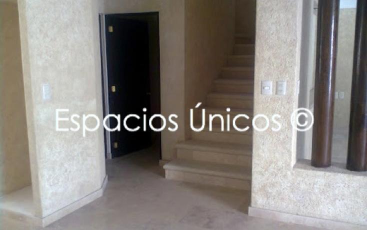 Foto de casa en venta en  , costa azul, acapulco de juárez, guerrero, 1357373 No. 03