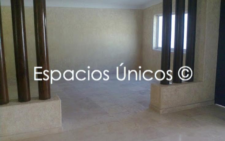 Foto de casa en venta en  , costa azul, acapulco de juárez, guerrero, 1357373 No. 04