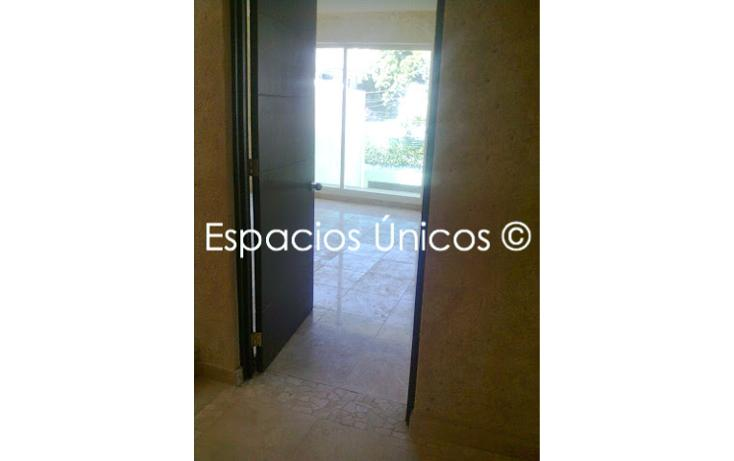 Foto de casa en venta en  , costa azul, acapulco de juárez, guerrero, 1357373 No. 05