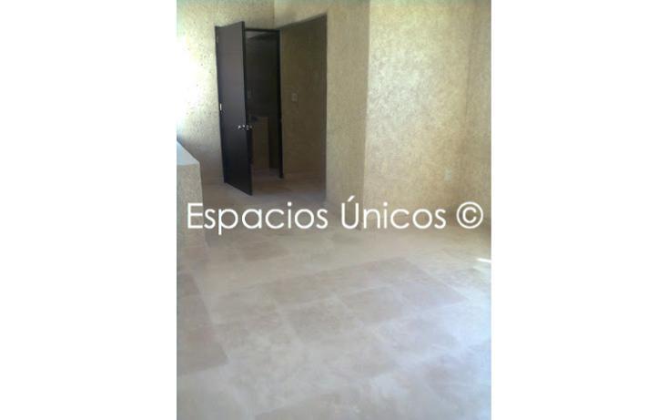 Foto de casa en venta en  , costa azul, acapulco de juárez, guerrero, 1357373 No. 06