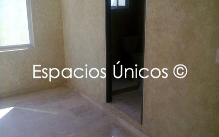 Foto de casa en venta en  , costa azul, acapulco de juárez, guerrero, 1357373 No. 07