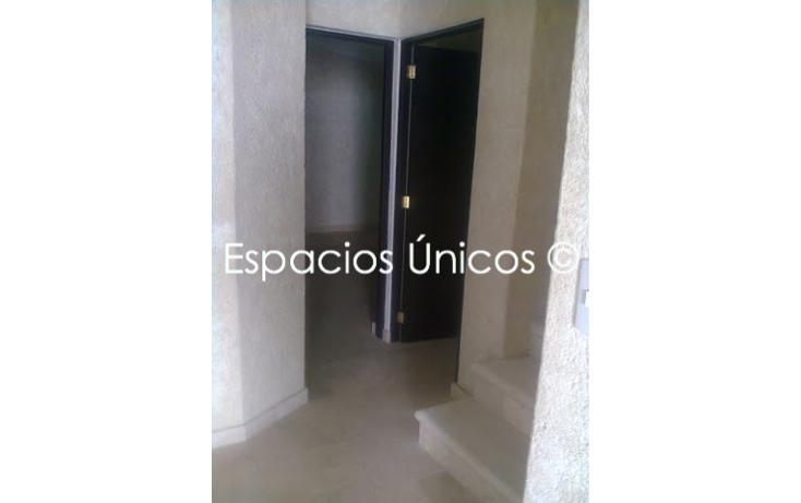 Foto de casa en venta en  , costa azul, acapulco de juárez, guerrero, 1357373 No. 08