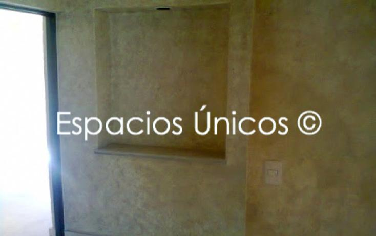 Foto de casa en venta en  , costa azul, acapulco de juárez, guerrero, 1357373 No. 09