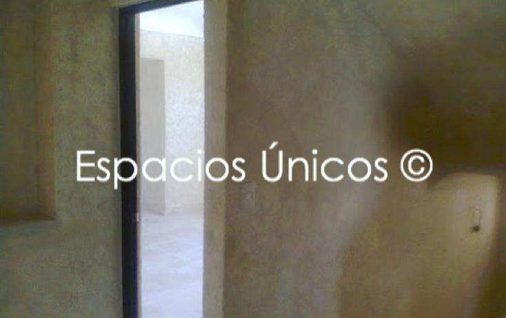Foto de casa en venta en  , costa azul, acapulco de juárez, guerrero, 1357373 No. 10