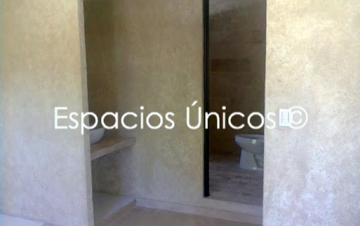 Foto de casa en venta en  , costa azul, acapulco de juárez, guerrero, 1357373 No. 11
