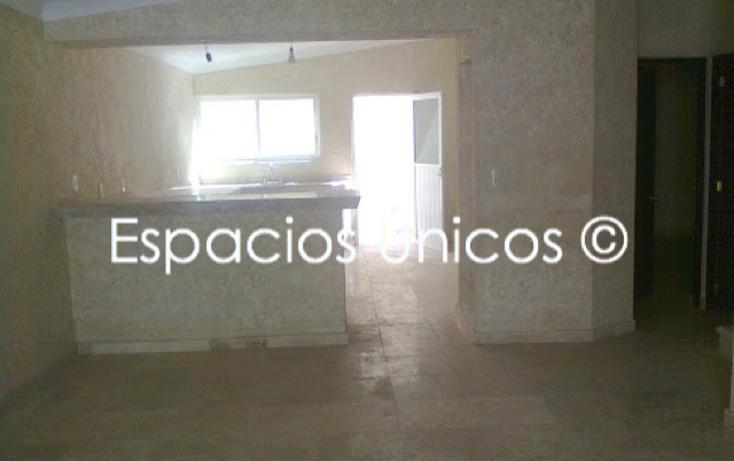 Foto de casa en venta en  , costa azul, acapulco de juárez, guerrero, 1357373 No. 12