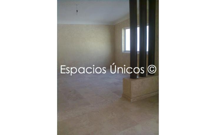 Foto de casa en venta en  , costa azul, acapulco de juárez, guerrero, 1357373 No. 13