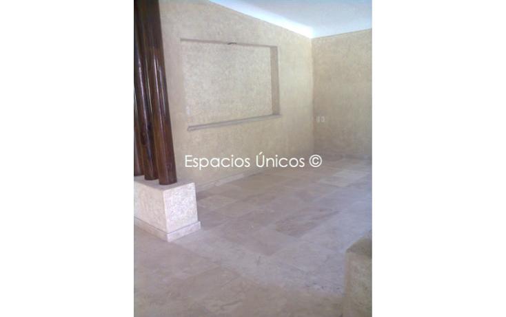 Foto de casa en venta en  , costa azul, acapulco de juárez, guerrero, 1357373 No. 14