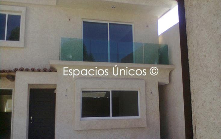 Foto de casa en venta en  , costa azul, acapulco de juárez, guerrero, 1357373 No. 15