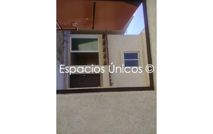 Foto de casa en venta en  , costa azul, acapulco de juárez, guerrero, 1357373 No. 16