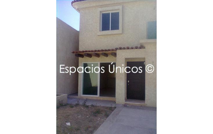 Foto de casa en venta en  , costa azul, acapulco de juárez, guerrero, 1357373 No. 17