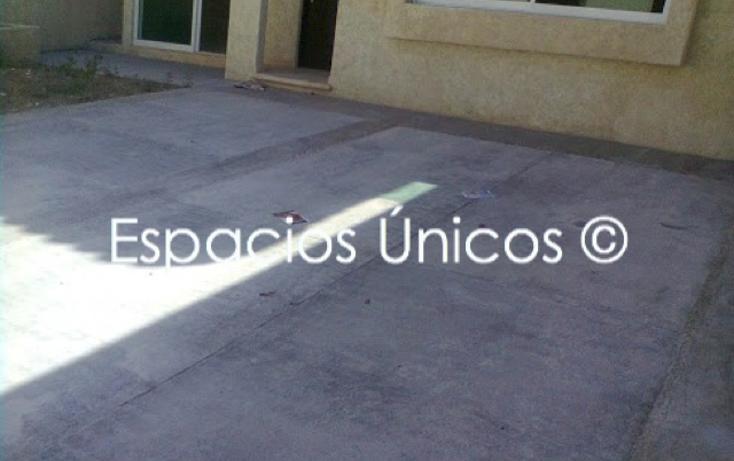 Foto de casa en venta en  , costa azul, acapulco de juárez, guerrero, 1357373 No. 18