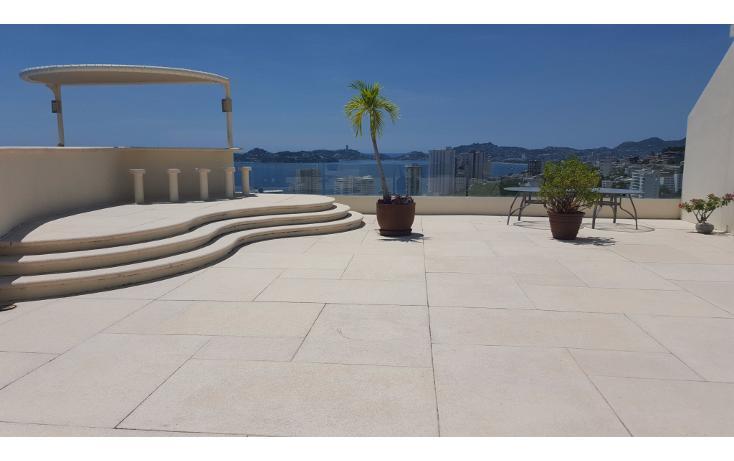 Foto de departamento en venta en  , costa azul, acapulco de juárez, guerrero, 1366455 No. 04