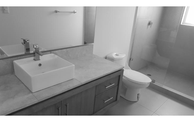 Foto de departamento en venta en  , costa azul, acapulco de juárez, guerrero, 1366455 No. 11