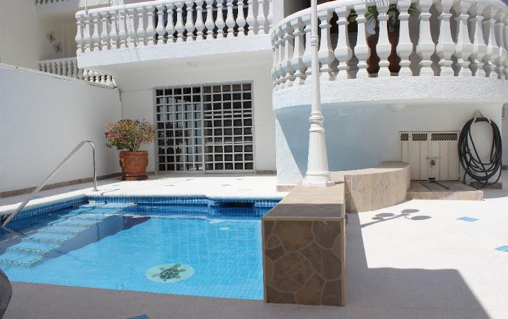 Foto de departamento en venta en  , costa azul, acapulco de juárez, guerrero, 1379491 No. 03