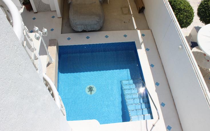 Foto de departamento en venta en  , costa azul, acapulco de juárez, guerrero, 1379491 No. 04