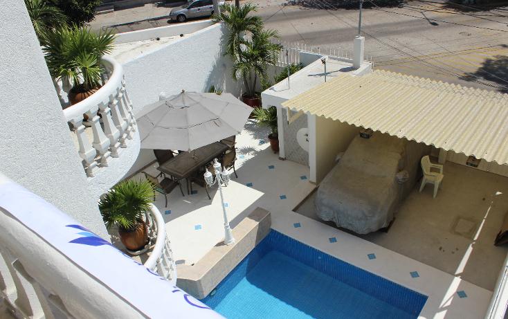 Foto de departamento en venta en  , costa azul, acapulco de juárez, guerrero, 1379491 No. 05